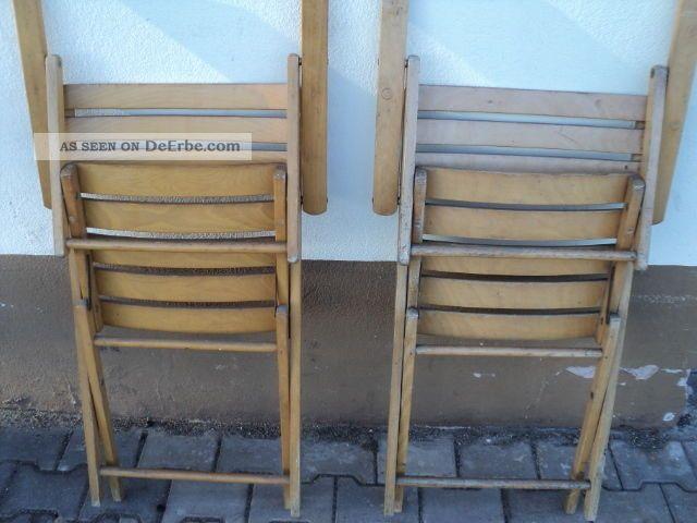 2 st ck klappstuhl gartenstuhl holzstuhl terrasse mit. Black Bedroom Furniture Sets. Home Design Ideas