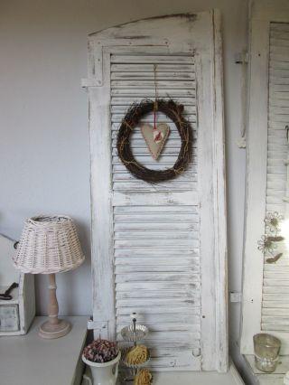 historische baustoffe bauelemente original vor 1960 gefertigt fenster antiquit ten. Black Bedroom Furniture Sets. Home Design Ideas