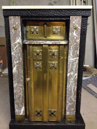 historische baustoffe kamine fen herde antiquit ten. Black Bedroom Furniture Sets. Home Design Ideas