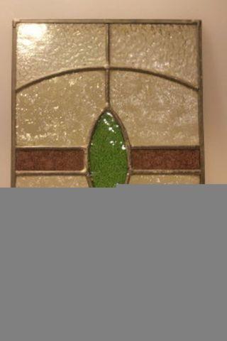 Historische baustoffe bauelemente antiquit ten for Fenster 2 farbig