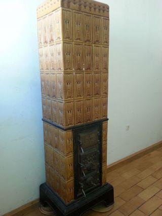 historische baustoffe kamine fen herde original vor 1960 gefertigt antiquit ten. Black Bedroom Furniture Sets. Home Design Ideas