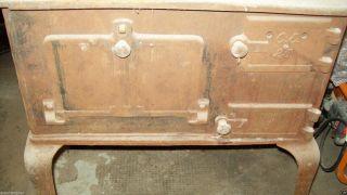 historische baustoffe kamine fen herde original vor 1960 gefertigt guss fen. Black Bedroom Furniture Sets. Home Design Ideas