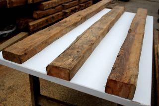 historische baustoffe bauelemente original vor 1960 gefertigt boden decke wand. Black Bedroom Furniture Sets. Home Design Ideas