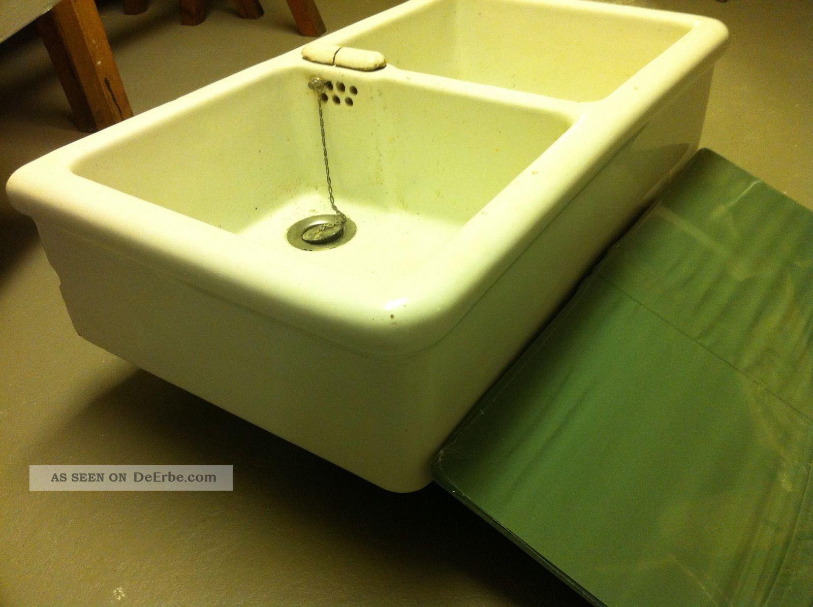 waschbecken mit bauhaus interesting waschbecken bauhaus with waschbecken mit bauhaus trendy. Black Bedroom Furniture Sets. Home Design Ideas