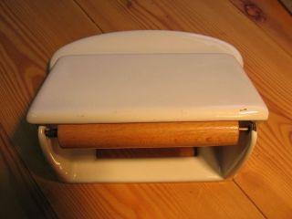 Historische baustoffe bauelemente original vor 1960 gefertigt bad sanit r antiquit ten for Spiegel wc deco