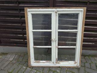 Historische baustoffe bauelemente original vor 1960 gefertigt antiquit ten - Sprossenfenster alt ...