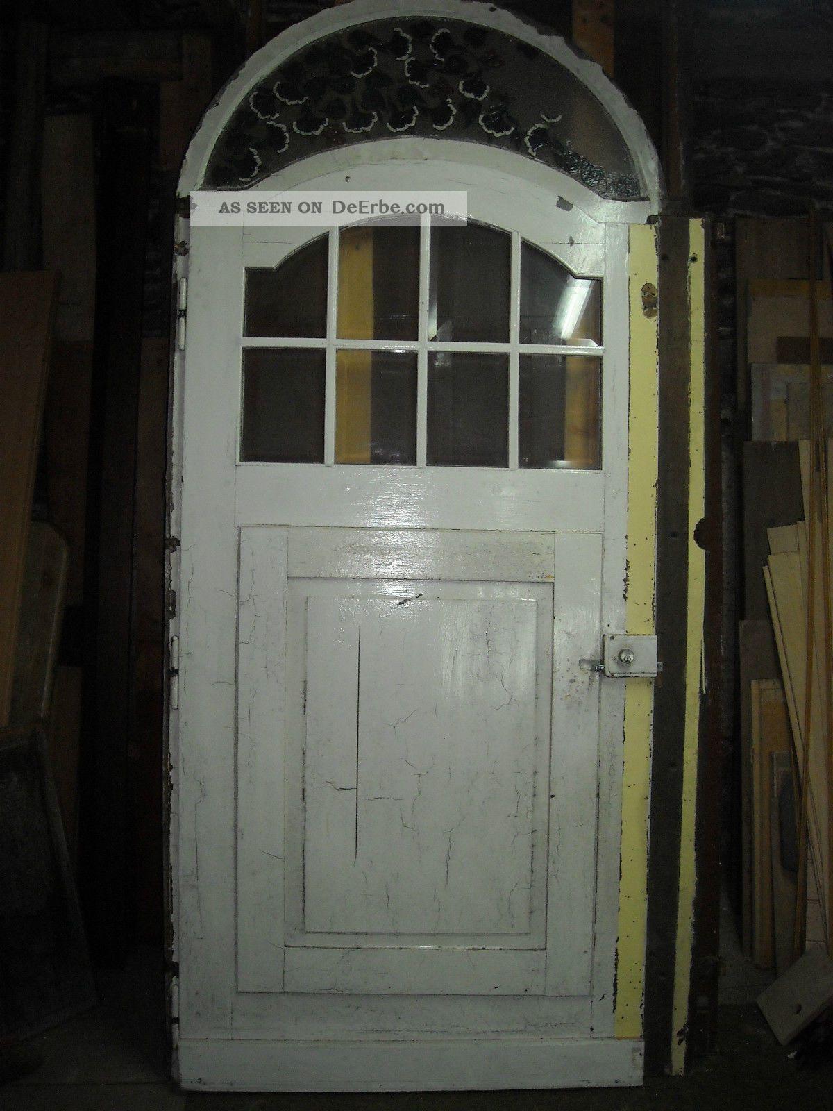 Haustüren alter stil  Historische Baustoffe - Bauelemente - Original, vor 1960 gefertigt ...