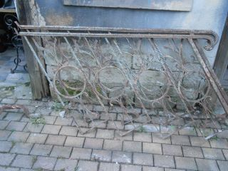 Historische baustoffe antiquit ten - Garten jugendstil ...