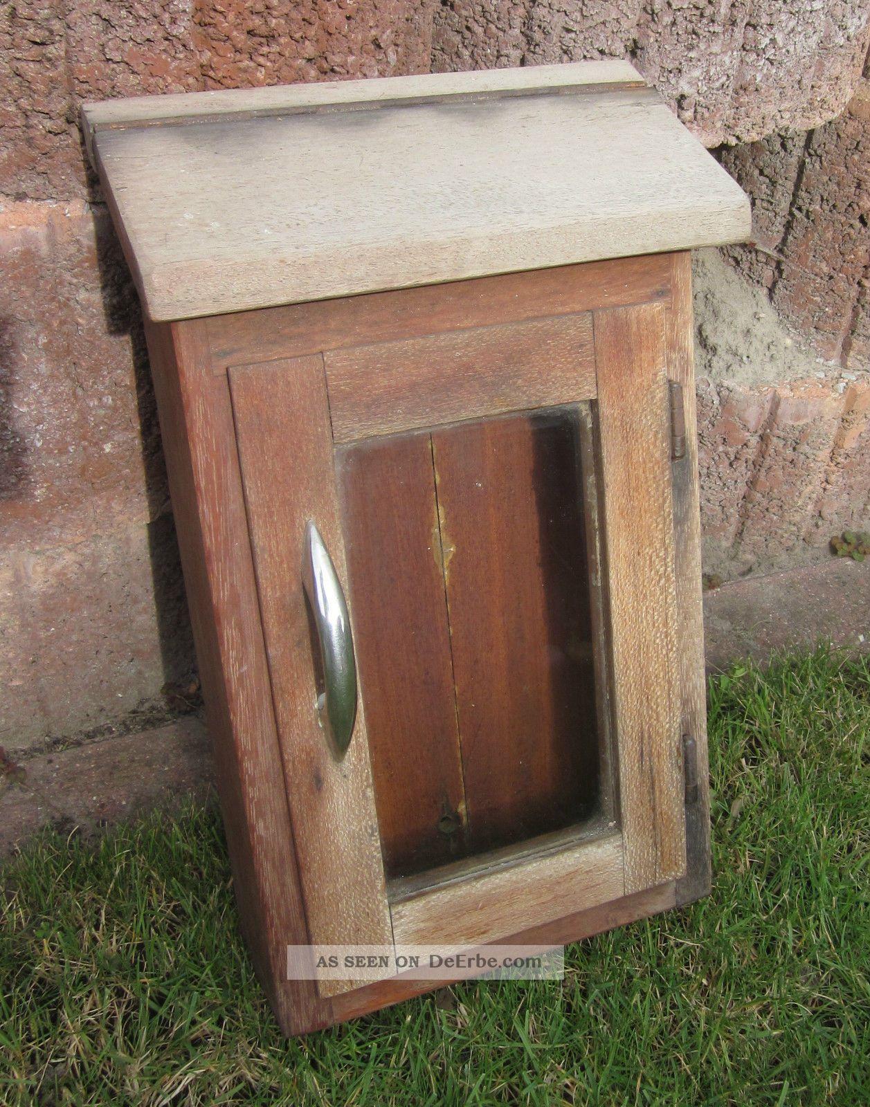 briefkasten holz selber bauen cool briefkasten holz mbel aus rohren bauen stylischen dj tisch. Black Bedroom Furniture Sets. Home Design Ideas
