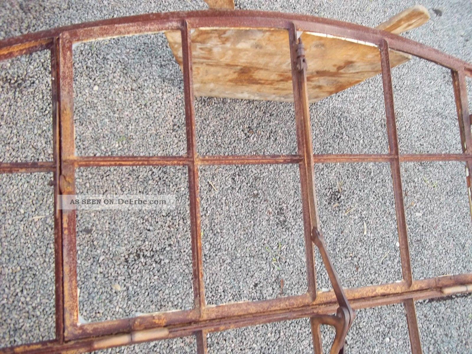 fenster gu fenster gu eisen loft werksfenster werkstatt 245x173 bogenfenster. Black Bedroom Furniture Sets. Home Design Ideas