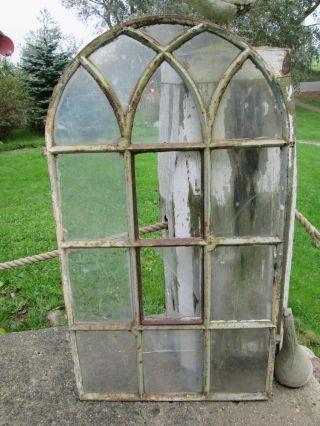 Historische baustoffe antiquit ten - Fenster mit rundbogen ...