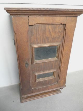 historische baustoffe bauelemente original vor 1960 gefertigt antiquit ten. Black Bedroom Furniture Sets. Home Design Ideas