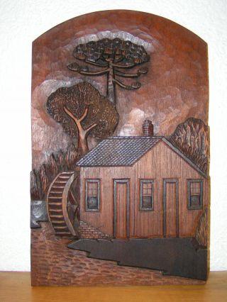 holz beinarbeiten holzarbeiten antiquit ten. Black Bedroom Furniture Sets. Home Design Ideas