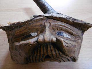 Holz beinarbeiten holzarbeiten entstehungszeit nach for Buchsbaum pferdefigur