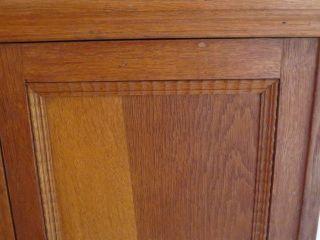 mobiliar interieur schr nke antiquit ten. Black Bedroom Furniture Sets. Home Design Ideas