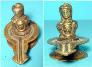 Butterlampe,  Dipa,  Lampe,  Tibet,  Indien,  Buddhismus,  Opferlampe Bild