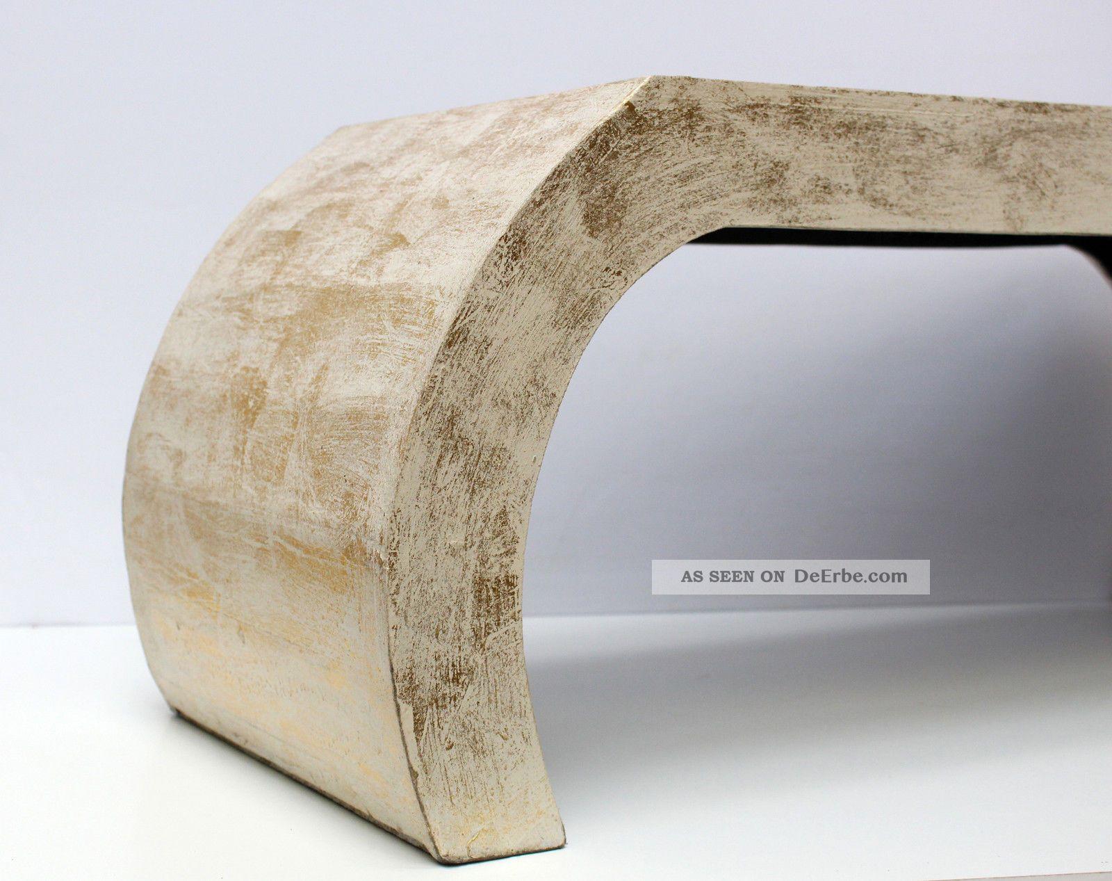 opiumtisch tisch br cke beistelltisch nachttisch yin yang. Black Bedroom Furniture Sets. Home Design Ideas