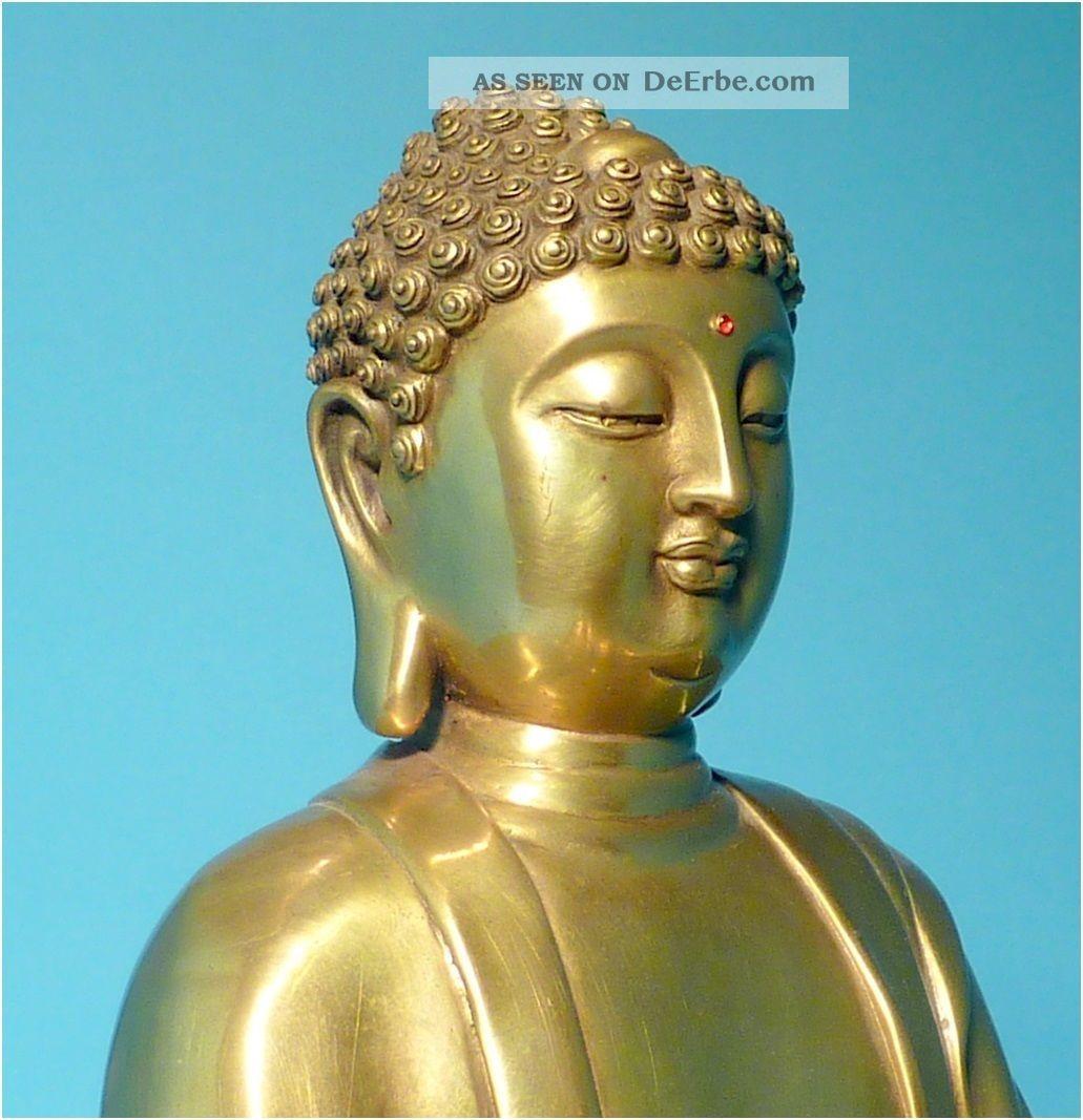 Entstehungszeit Buddhismus