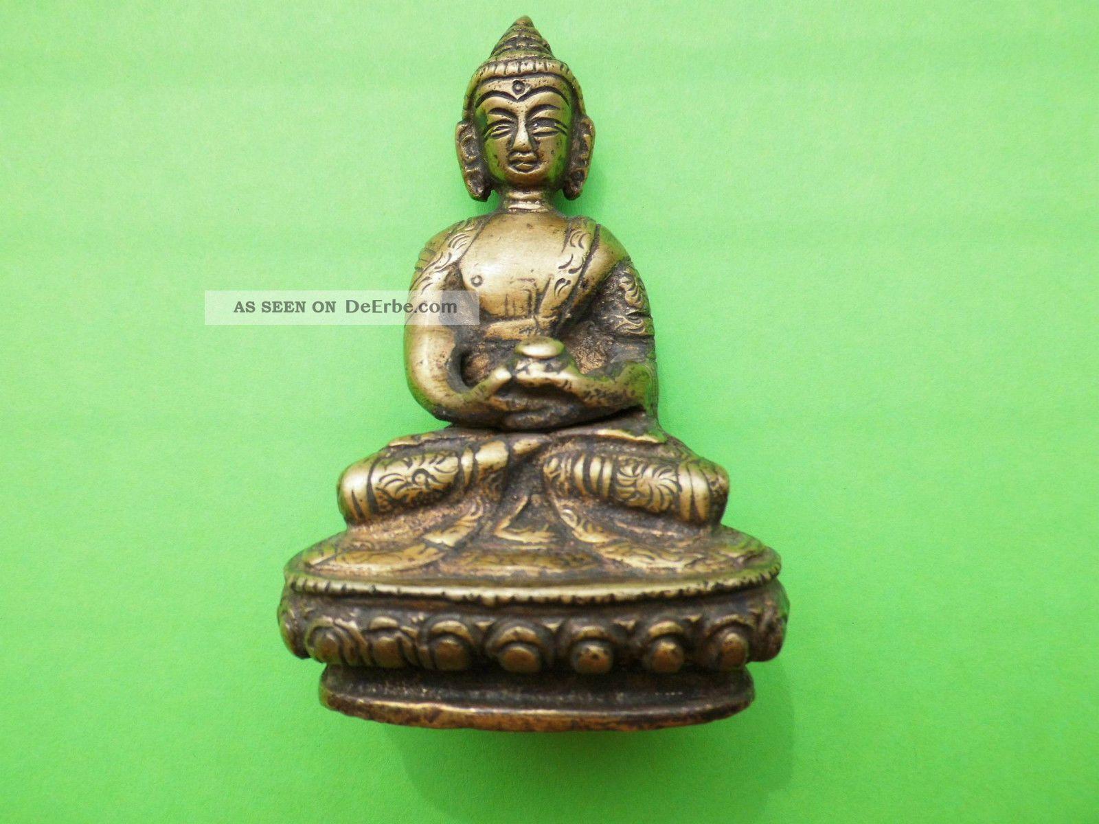 Hinduismus Entstehungszeit