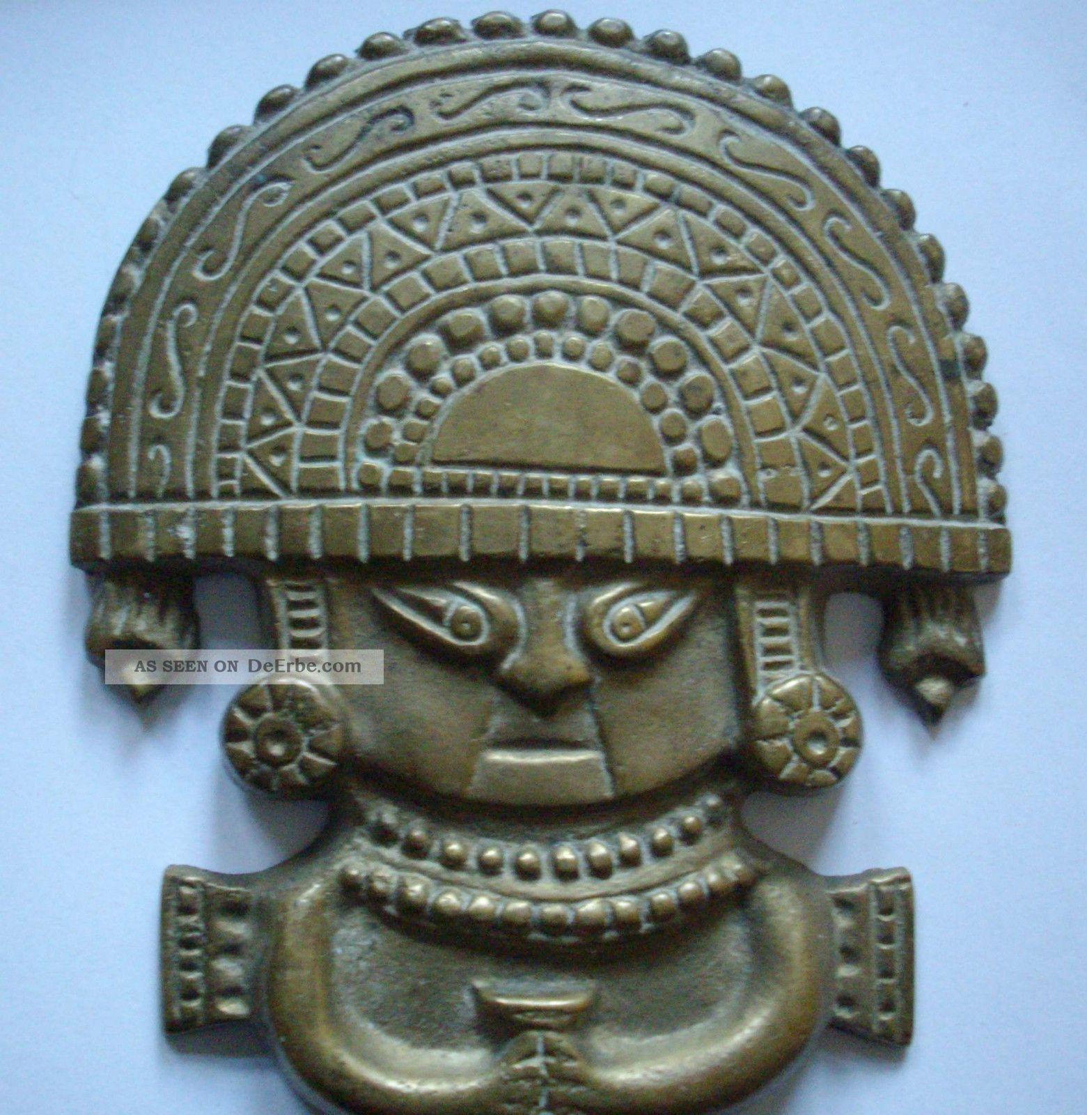 Inka Kunst