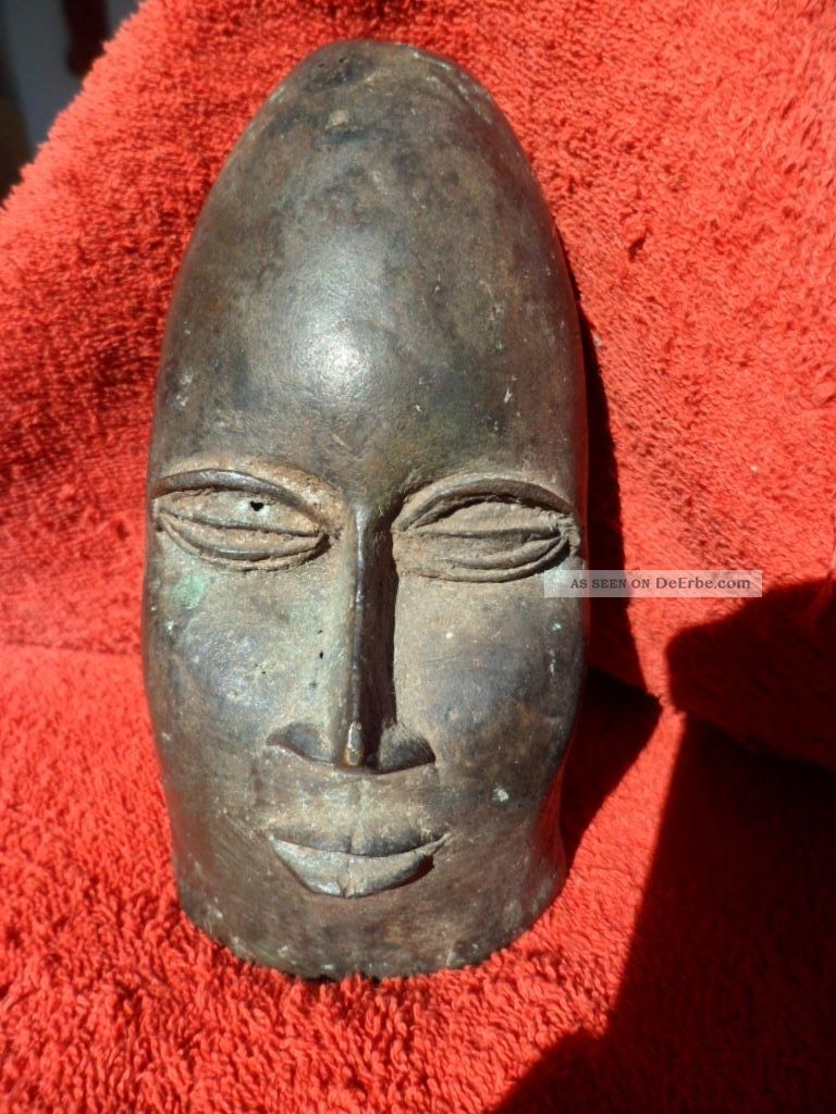Benin Archive - Dani und Didi in Afrika - dieda