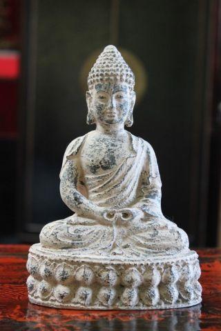 internationale antiq kunst asiatika china entstehungszeit