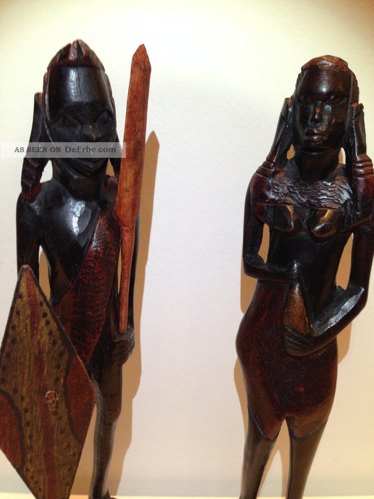 afrikanische kunst figuren privatsammlung. Black Bedroom Furniture Sets. Home Design Ideas