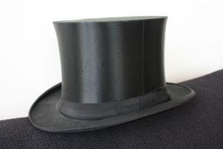 Chapeau Claque,  Zylinder,  Klappzylinder Bild