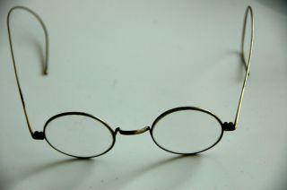 Alte Brillengestelle Verkaufen