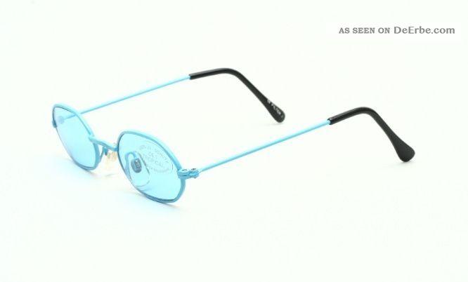 Kinder Sonnenbrille Mit 100 Uv Schutz Und Anti