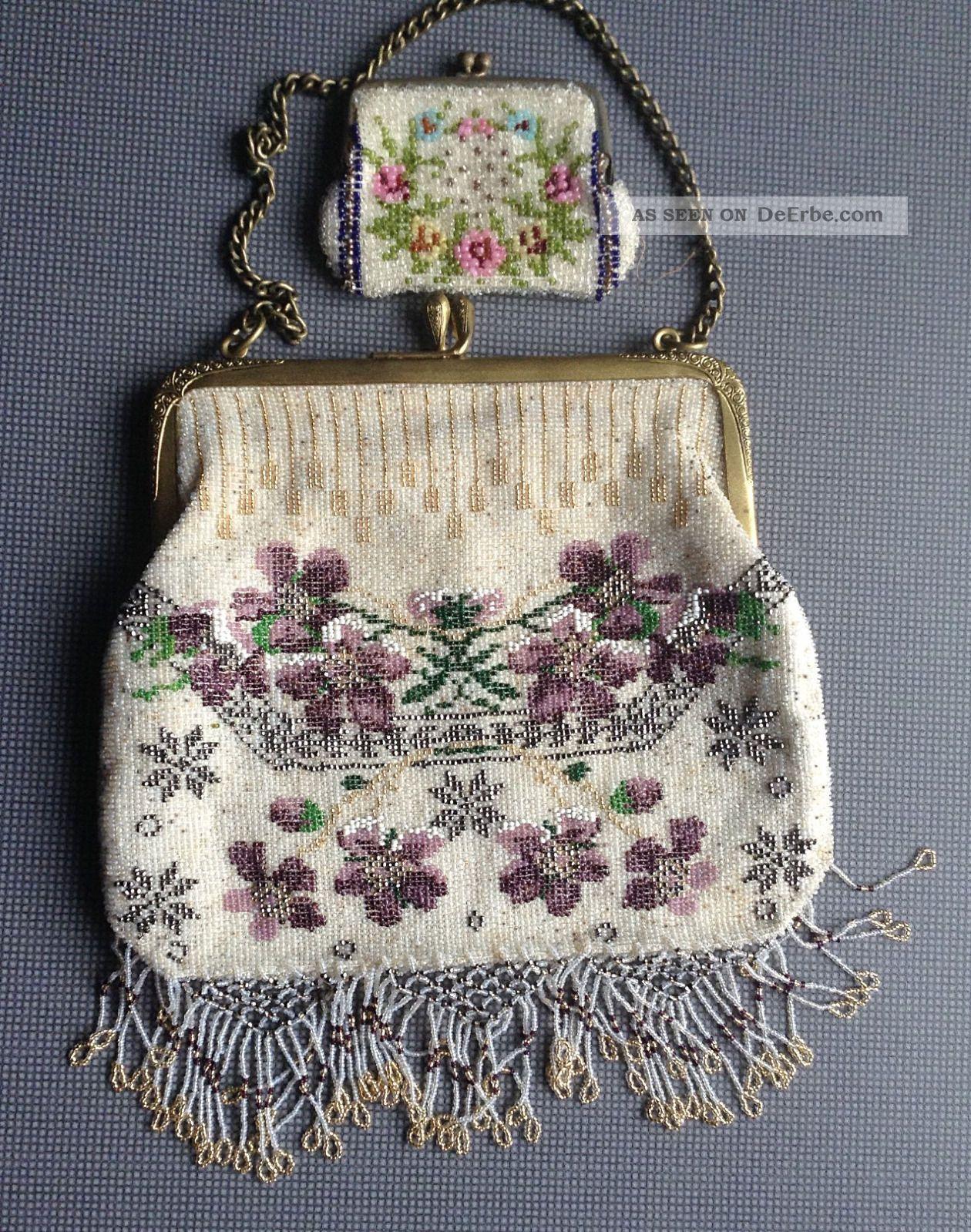 handtasche 1900