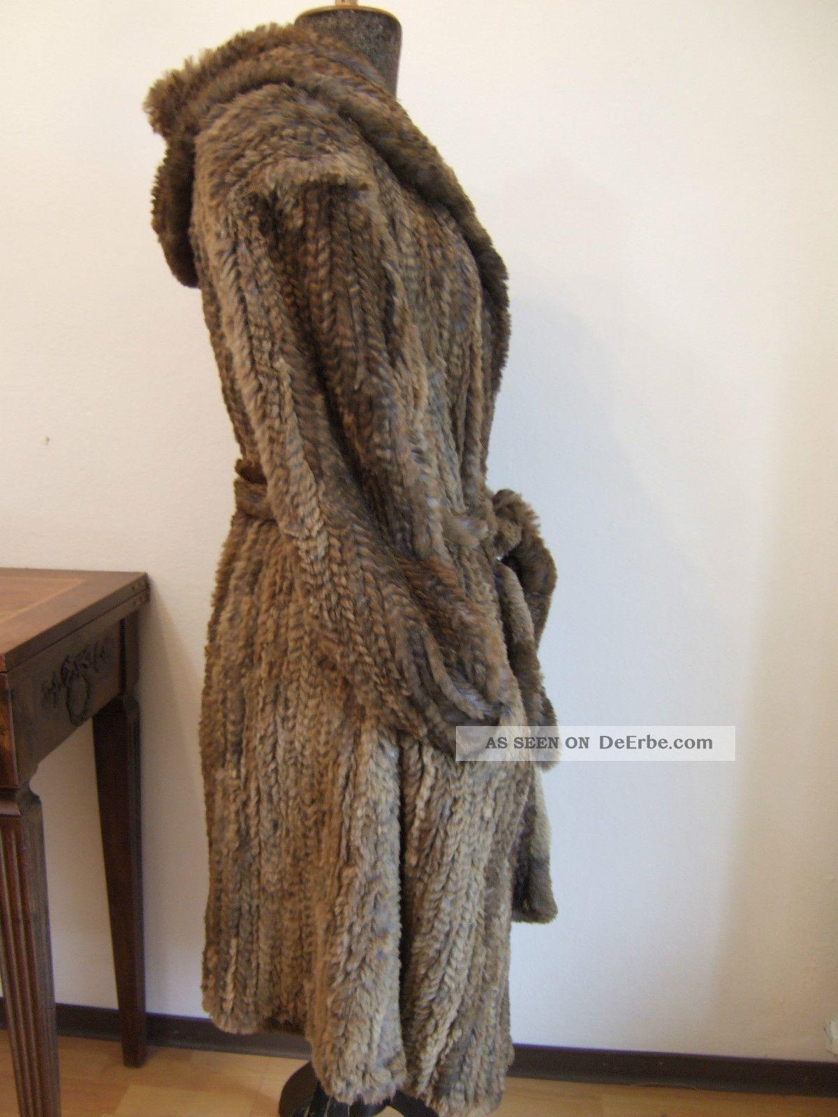 marken jacken mit pelz parajumpers jacken mit fellkapuze winterjacken suchergebnis auf f r. Black Bedroom Furniture Sets. Home Design Ideas