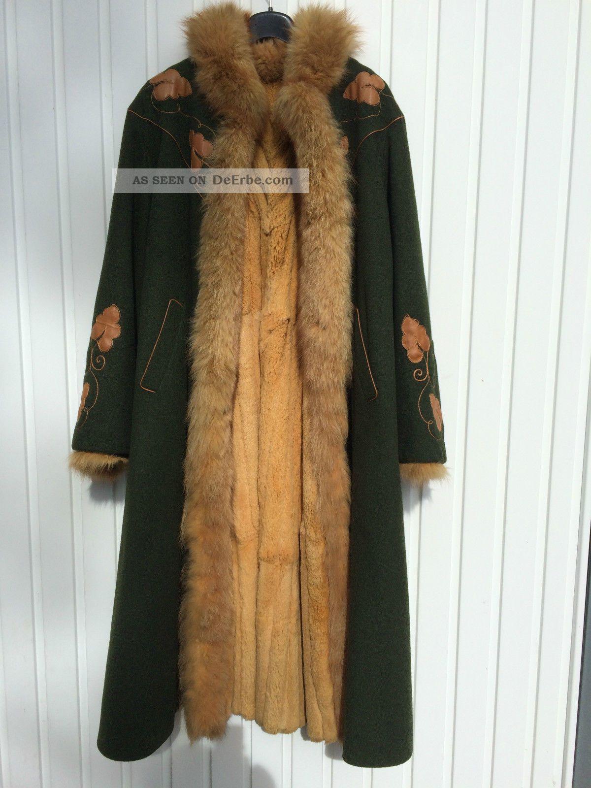 Kuschelig, warm und stylish: Wollmäntel sind ein Must-have in jeder Garderobe. Das Qualitätsmaterial sorgt dafür, dass du lange Freude an deinem Mantel und mit ihm viele schöne Momente haben wirst, an die du dich noch lange erinnerst.