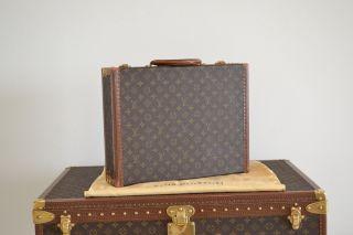 kleidung accessoires accessoires leder taschen gep ck antiquit ten. Black Bedroom Furniture Sets. Home Design Ideas