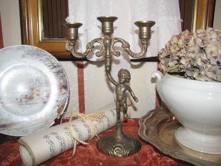 metallobjekte messing gefertigt nach 1945 antiquit ten. Black Bedroom Furniture Sets. Home Design Ideas