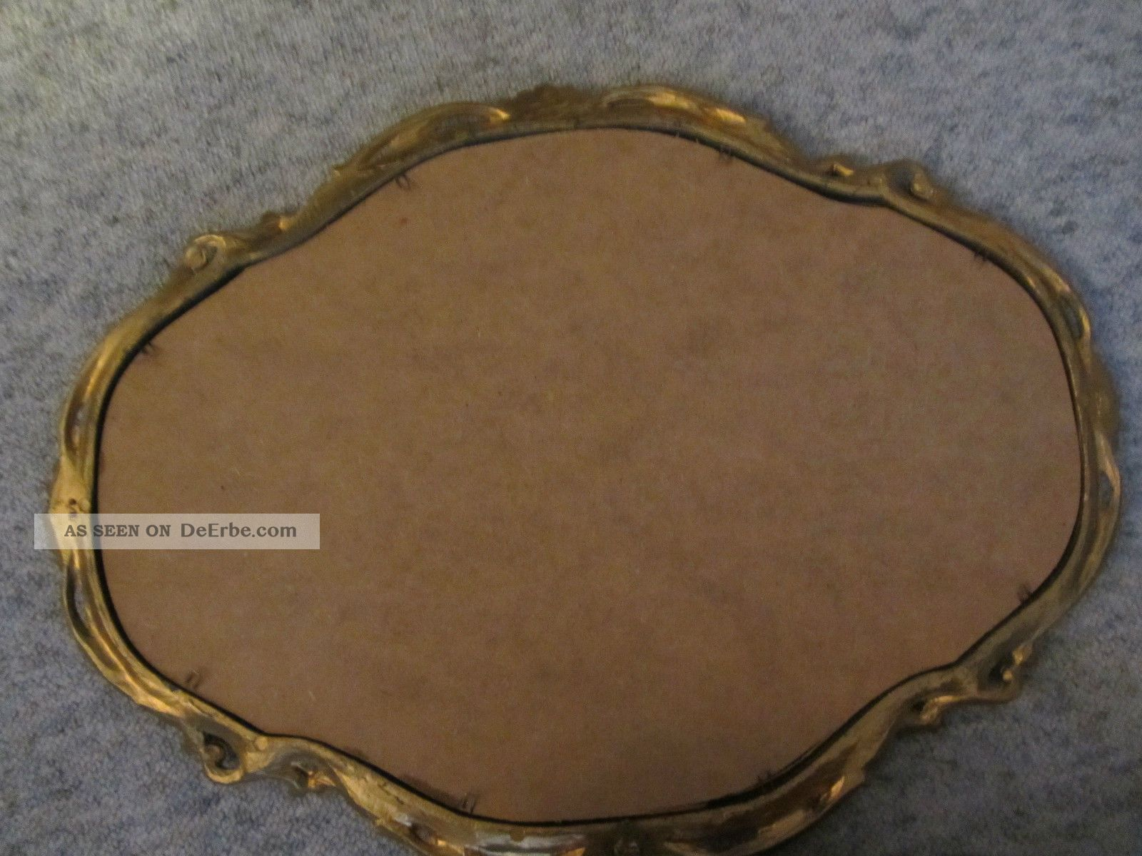 barock wandspiegel und spiegel konsole gold antik. Black Bedroom Furniture Sets. Home Design Ideas