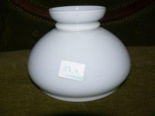 1 StÜck Petroleum Lampenschirm 17,  4 Cm Lampenschirm Petroleumlampenglas Bild