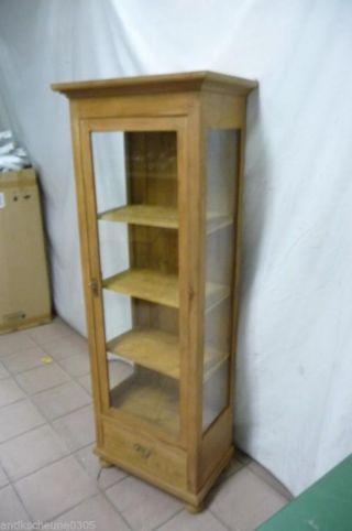 mobiliar interieur schr nke stilm bel nach 1945. Black Bedroom Furniture Sets. Home Design Ideas