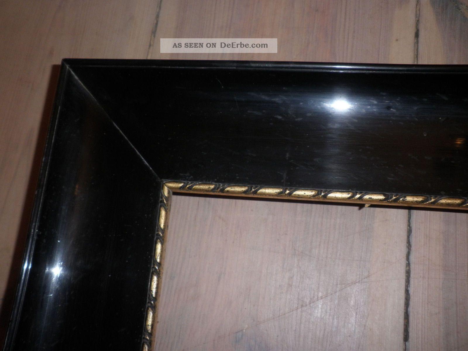 Mobiliar & Interieur - Spiegel & Rahmen - Rahmen - Antike Originale ...