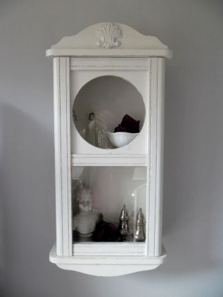 mobiliar interieur kleinm bel raumaccessoires antiquit ten. Black Bedroom Furniture Sets. Home Design Ideas