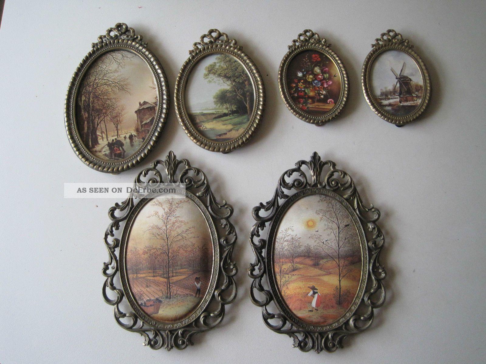 Mobiliar & Interieur - Antiquitäten