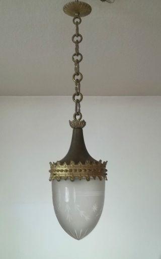 design stil 1890 1919 jugendstil lampen leuchten. Black Bedroom Furniture Sets. Home Design Ideas