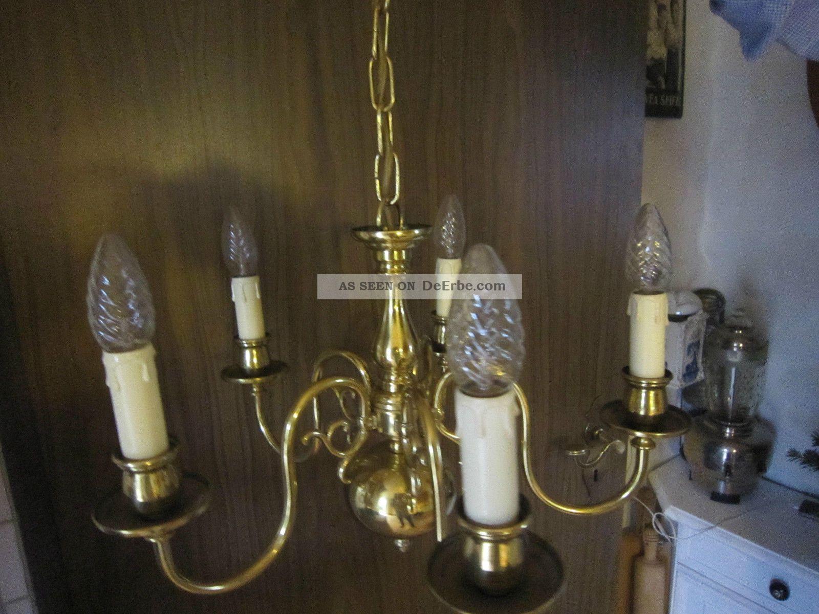 Kronleuchter Glühbirne ~ Kronleuchter mit glühbirnen » moderne kronleuchter aus alten sachen