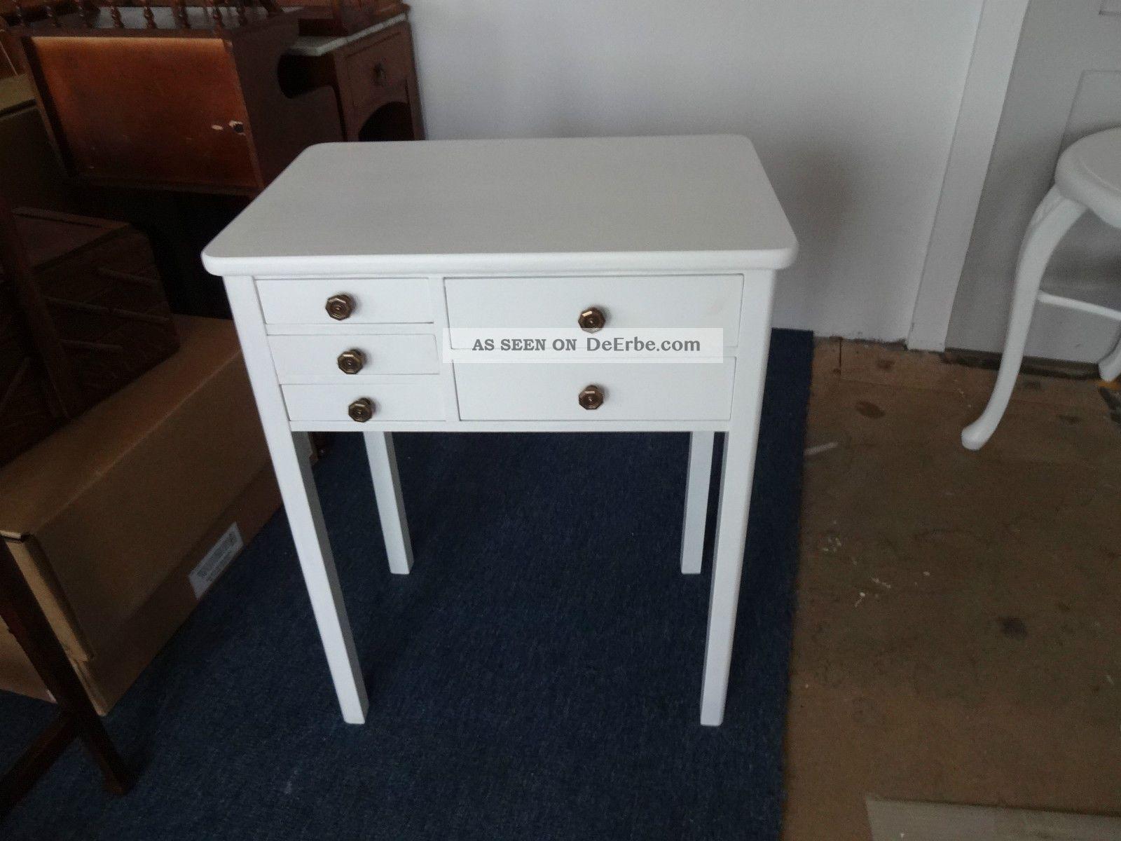 alter kleiner tisch best affordable alter antiker grnderzeit esstisch tisch weichholz mit. Black Bedroom Furniture Sets. Home Design Ideas