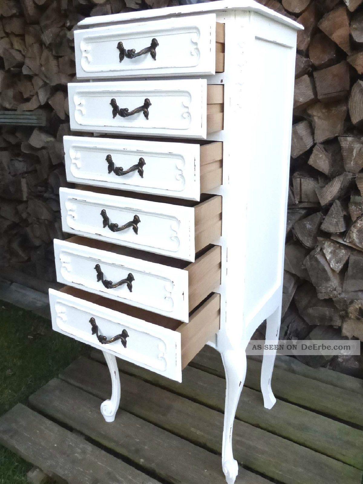 ebay kleinanzeigen betten munchen tagesdecke von ruf. Black Bedroom Furniture Sets. Home Design Ideas