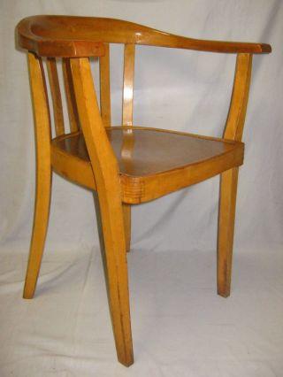 mobiliar interieur sitzm bel antiquit ten. Black Bedroom Furniture Sets. Home Design Ideas