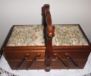 mobiliar interieur kleinm bel raumaccessoires stilm bel nach 1945 n htische k sten. Black Bedroom Furniture Sets. Home Design Ideas
