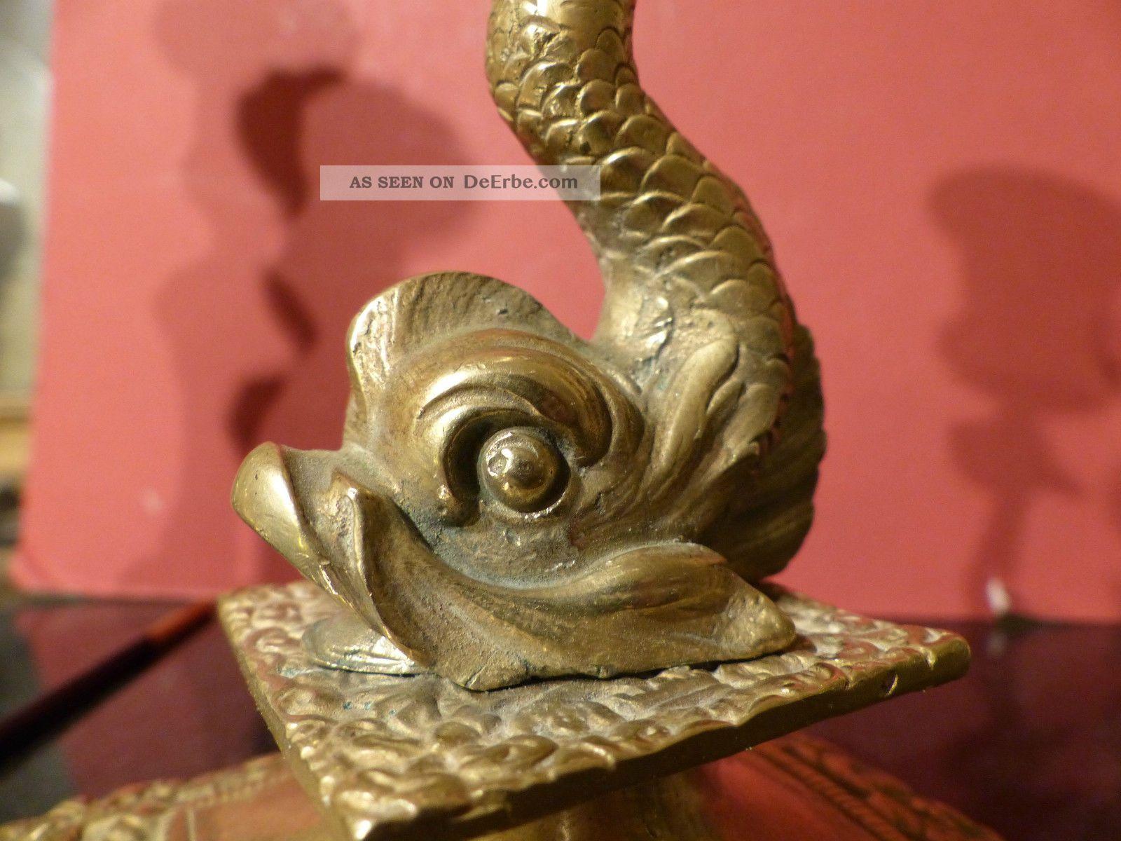 Paar silberne empire kerzenleuchter badisches auktionshaus