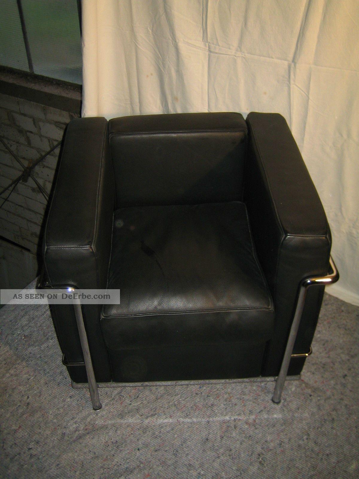 ledersessel sessel lehnstuhl bauhaus. Black Bedroom Furniture Sets. Home Design Ideas