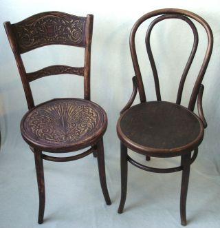 mobiliar interieur sitzm bel antike originale vor 1945 st hle antiquit ten. Black Bedroom Furniture Sets. Home Design Ideas
